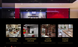 web – Jumeirah Kitchens