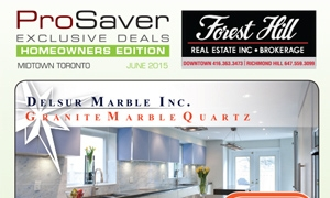 Prosaver June 2015 – Midtown