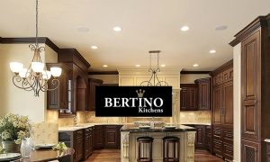 web – Bertino Kitchens